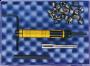 Metrischer Reparaturkasten, Kasten Nr. 4, M16