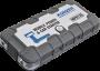 Multi-Pocket-Booster MPB125