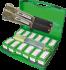 Prebena Hammertacker-Kraftpaket HHPF02