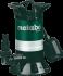 Metabo Schmutzwasser-Tauchpumpe PS 7500 S