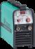 Merkle Inverter-WIG-Schweißanlage MobiTIG 190 DC