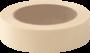 Scapa fine crepe masking tape 50m, 19 mm