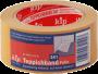 KIP 341 double-sided tape 25m carpet tape