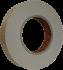 VITO Mirror tape Vitomount, 19x10