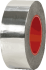Gerband 606 aluminum butyl tape 10m, 100 mm
